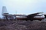 G-APRL AW Argost CVT 21-02-87 (42781979062).jpg