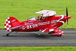 G-BKDR Pitts S-1S Special (29558462751).jpg