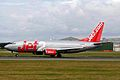 G-CELS B737-377 Jet2 MAN 26AUG07 (6237492849).jpg