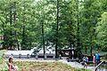 G. Gelendzhik, Krasnodarskiy kray, Russia - panoramio (21).jpg