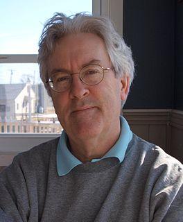 G. Wayne Miller American writer