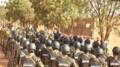 GARSI-SAHEL Niger, 2019.png