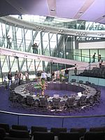 London Assembly Wikipedia