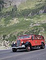 GNP Red Bus 845.jpg