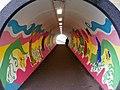GOC Leagrave to Harpenden 095 Tunnel (8578816949).jpg