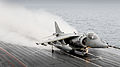 GR9 Harrier Launch in Wet Weather MOD 45151263.jpg