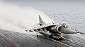 GR9 Harrier Launch in Wet Weather MOD 45151263.jpg