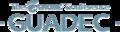 GUADEC-logo.png