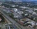 GW-Sohlberg-factory-Helsinki.jpg