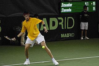 Torneio Internacional de Tênis Campos do Jordão