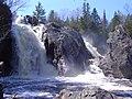 Gabbro Falls - panoramio.jpg