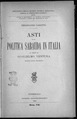 Gabotto - Asti e la politica sabauda in Italia al tempo di Guglielmo Ventura secondo nuovi documenti, 1903 - 1163733.tif