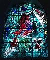 Gad by Chagall.jpg