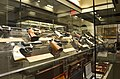 Gaggle of Gats @ National Firearms Museum (6894481532).jpg