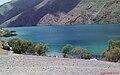 Gahar lake.jpg