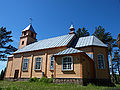 Gaide church 2.jpg