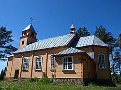 Gaide church 2.jpg