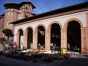 Gaillac-place-griffoul.jpg