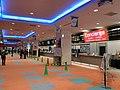 Gala-Yuzawa Lift ticket & Info Counter 01.JPG