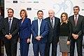 Gala del XX aniversario de La Tribuna (24570804408).jpg
