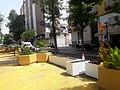 Galileo estrena jardineras para mejorar la seguridad en la zona 04.jpg