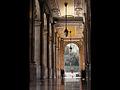 Galleria - Genova 03-2007 - panoramio.jpg