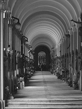 Galleria interna P9211755.JPG