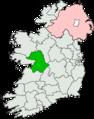 Galway East (Dáil Éireann constituency).png