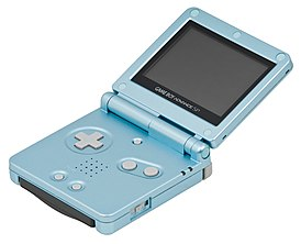 Gameboy-Advance-SP-Mk2.jpg
