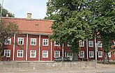 Fil:Gamla fattighuset, Stampen, Göteborg.JPG