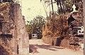 Gandaulim Fort Entrance Gate after Demolition.jpg