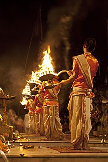 Agama Hindu Wikipedia Bahasa Indonesia Ensiklopedia Bebas