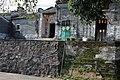 Gaoyao, Zhaoqing, Guangdong, China - panoramio (136).jpg