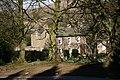 Gap House, Kettleshulme.jpg