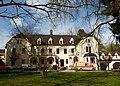 Garatshausen, Schloss ib-4.jpg