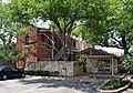 Garcia-Garza House, San Antonio, Texas.jpg