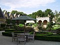Garden - panoramio - fabiolah.jpg