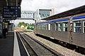 Gare-de-Entzheim IMG 4748.jpg