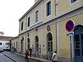 Gare d'Aix-en-Provence.jpg
