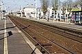 Gare de Chantilly-Gouvieux CRW 0830.jpg