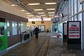Gare de Créteil-Pompadour - 20131216 104251.jpg