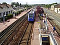 Gare de Dourdan 09.jpg
