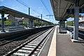 Gare de Villefranche-sur-Saone - 2019-05-13 - IMG 0184.jpg
