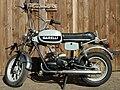 Garelli 25 S 1978 02.jpg