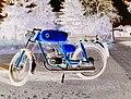 Garelli Racer Bauj. 1966-2.JPG