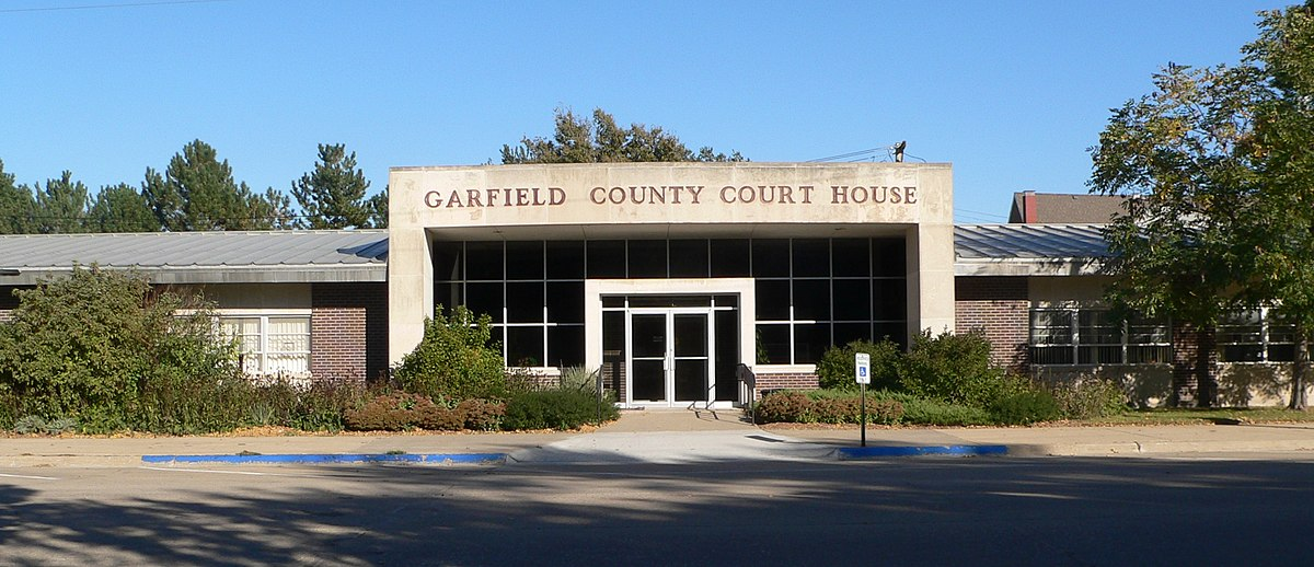 garfield county County population in 2016: 59,439 (76% urban, 24% rural) it was 43,791 in 2000 county owner-occupied with a mortgage or a loan houses and condos in 2010: 10,513 county owner-occupied free.
