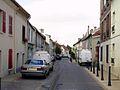 Garges-les-Gonesse - Rue Marcel-Bourgogne.jpg