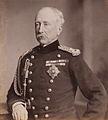 Garnet Joseph Wolseley, 1st Viscount Wolseley by William Lawrence.jpg
