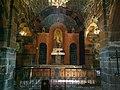 Garni Holy Mother of God church 12.jpg