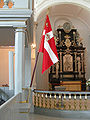 Garnisons Kirke Copenhagen colours.jpg